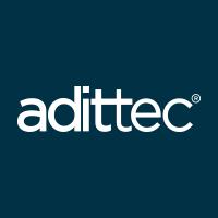 Adittec